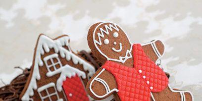 Pattern, Carmine, Christmas, Toy, Craft, Ribbon, Love, Pattern, Christmas decoration,