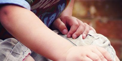 Human, Finger, Toy, Wrist, Nail, Model car, Scale model, Thumb, Toy vehicle, Bracelet,