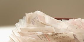 White, Paper product, Paper, Money, Cash, Currency, Banknote, Photography, Material property, Money handling,