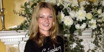Sleeve, Shoulder, Dress, Blond, Long hair, Houseplant, Molding, Laugh, Floral design, Flower Arranging,