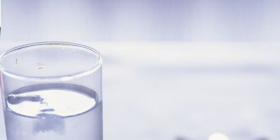 Liquid, Fluid, Glass, Drinkware, Tableware, Dishware, Drink, Cutlery, Transparent material, Highball glass,