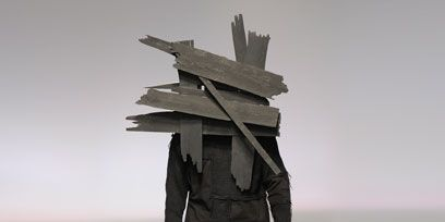 Standing, Collar, Gesture, Paper, Costume design, Pocket, Animation, Paper product,