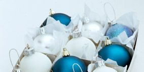 Blue, Product, Aqua, Turquoise, Teal, White, Natural material, Azure, Grey, Silver,