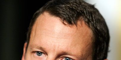 Ear, Lip, Cheek, Mouth, Skin, Chin, Forehead, Eyebrow, Jaw, Iris,