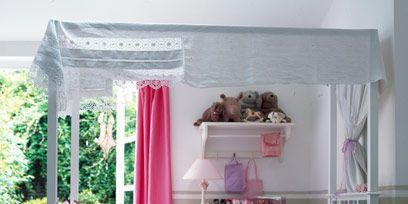 Textile, Room, Pink, Interior design, Home, Peach, Window treatment, Pillow, Linens, Throw pillow,