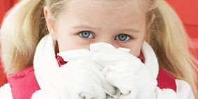 Human, Finger, Product, Child, Hand, White, Baby & toddler clothing, Toddler, Beauty, Blond,