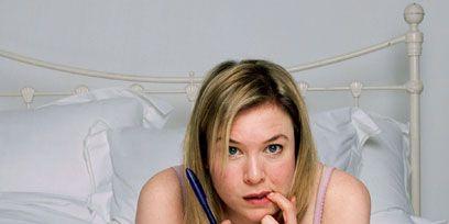 Nose, Comfort, Textile, Linens, Bed, Bedding, Bed sheet, Beauty, Publication, Bedroom,