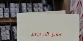 Shelf, Paper product, Publication, Shelving, Book, Book cover, Paper,