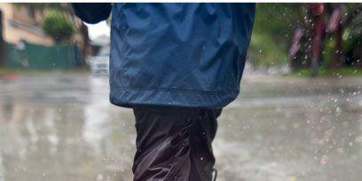 Road surface, Carmine, Asphalt, Bag, Boot, Tar, Leather, Precipitation,