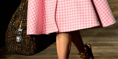 Clothing, Leg, Toe, Brown, Human leg, Textile, Joint, Pattern, Plaid, Style,