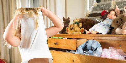 Stuffed toy, Toy, Waist, Abdomen, Active pants, Plush, Stomach, Trunk, Interior design, Teddy bear,
