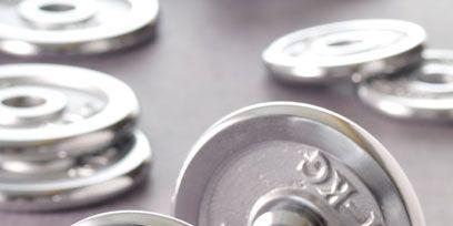 Metal, Circle, Household hardware, Number, Steel, Silver, Lock, Fastener, Symbol, Still life photography,