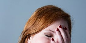 Hair, Lip, Finger, Cheek, Hairstyle, Skin, Chin, Forehead, Eyebrow, Eyelash,
