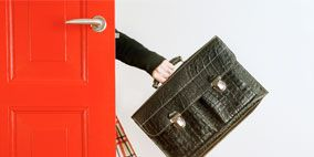 Product, Textile, Photograph, Red, Pattern, Door, Plaid, Fashion, Tartan, Black,