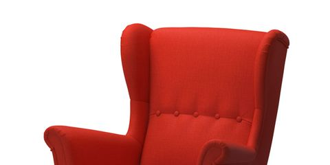 Brown, Red, Comfort, Furniture, Chair, Maroon, Hardwood, Club chair, Armrest, Still life photography,
