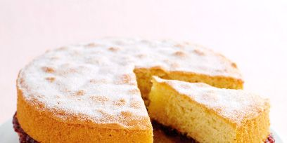 Food, Cuisine, Finger food, Ingredient, Dessert, White, Baked goods, Dishware, Sweetness, Dish,