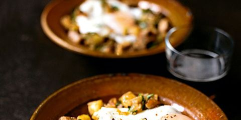 Food, Cuisine, Serveware, Dish, Tableware, Ingredient, Dishware, Recipe, Meal, Bowl,