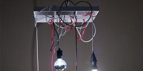 Serveware, Dishware, Room, Lighting accessory, Interior design, Electricity, Light, Interior design, Tableware, Light fixture,