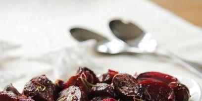 Food, Dishware, Produce, Kitchen utensil, Ingredient, Serveware, Cutlery, Bowl, Spoon, Household silver,