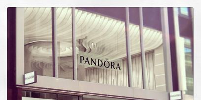 Commercial building, Logo, Advertising, Transparent material, Retail, Outlet store,