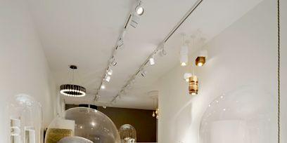 Interior design, Room, Property, Architecture, Wall, Floor, Ceiling, Interior design, Light fixture, Ceiling fixture,