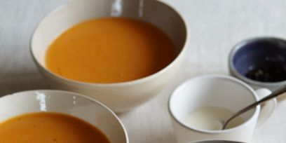Serveware, Food, Ingredient, Tableware, Orange, Drinkware, Amber, Peach, Tan, Cup,