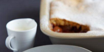 Serveware, Food, Coffee cup, Dishware, Cup, Cuisine, Drinkware, Ingredient, Tableware, Dish,