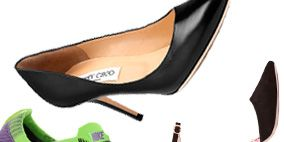 Footwear, Product, Brown, Yellow, White, Purple, Pink, Magenta, Violet, Carmine,