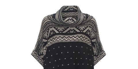 Sleeve, Collar, Pattern, Costume, Costume design, Visual arts, Pattern, Button, Supervillain,