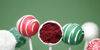 Green, Red, Ingredient, Dessert, Sweetness, Confectionery, Pedicel, Still life photography, Sphere, Coquelicot,