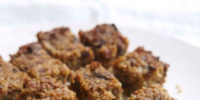 Food, Finger food, Ingredient, Dish, Cuisine, Recipe, Fried food, Comfort food, Snack, Cooking,