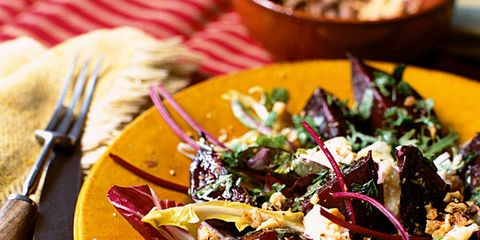 Food, Ingredient, Cuisine, Dishware, Tableware, Salad, Dish, Leaf vegetable, Plate, Kitchen utensil,