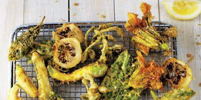 Yellow, Food, Ingredient, Lemon, Recipe, Citrus, Fruit, Produce, Meyer lemon, Dish,