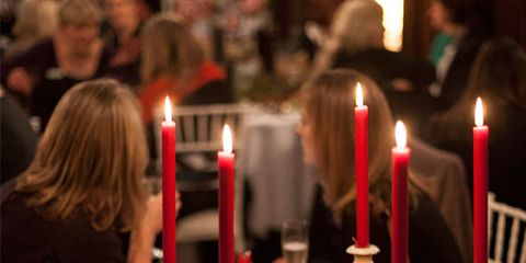 Lighting, Event, Red, Candle, Wax, Flame, Fire, Interior design, Party, Ritual,
