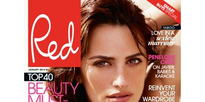 Lip, Brown, Hairstyle, Chin, Forehead, Eyebrow, Text, Eyelash, Amber, Publication,