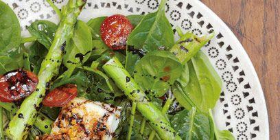 Food, Cuisine, Ingredient, Leaf vegetable, Dishware, Vegetable, Produce, Dish, Tableware, Recipe,