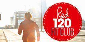 Human body, Human leg, Jogging, Running, Knee, Athlete, Calf, Exercise, Physical fitness, Tower block,