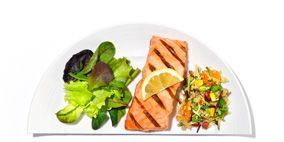 Food, Cuisine, Dish, Finger food, Recipe, Garnish, Fast food, Plate, Baked goods, Comfort food,