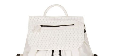 Product, Bag, White, Style, Luggage and bags, Fashion, Black, Grey, Beige, Strap,