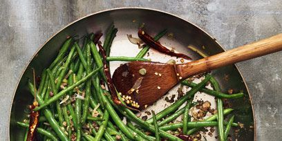 Food, Ingredient, Produce, Vegetable, Cuisine, Cookware and bakeware, Recipe, Cooking, Kitchen utensil, Comfort food,