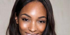 Hair, Lip, Cheek, Brown, Product, Hairstyle, Eye, Chin, Forehead, Eyebrow,