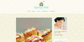 Yellow, Text, Photograph, Pink, Facial expression, Magenta, Snapshot, Photography, Advertising, Screenshot,