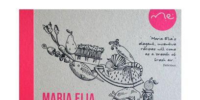 Font, Illustration, Paper, Paper product, Poster, Graphic design, Publication, Graphics,