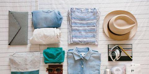Clothing, Product, Dress shirt, Shirt, Denim, Jeans, Pocket, Textile, Sleeve, Design,