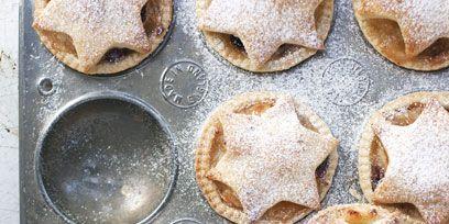 Dish, Food, Cuisine, Mince pie, Ingredient, Dessert, Baking, Pie, Baked goods, Produce,