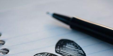 Writing implement, Pen, Office supplies, Stationery, Writing instrument accessory, String instrument accessory, Guitar accessory, Office instrument, Heart, Office equipment,