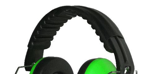Audio equipment, Green, Electronic device, Gadget, Technology, Peripheral, Output device, Computer accessory, Headphones, Input device,