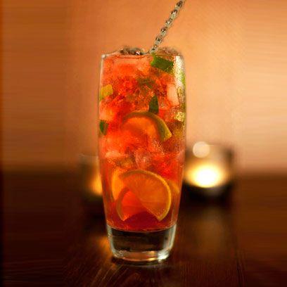 Drink, Cocktail garnish, Zombie, Long island iced tea, Non-alcoholic beverage, Alcoholic beverage, Bay breeze, Pimm's, Sea breeze, Mai tai,