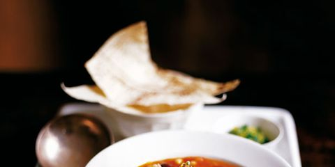 Food, Dish, Dishware, Tableware, Cuisine, Serveware, Stew, Recipe, Curry, Bowl,