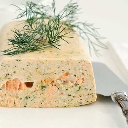 Food, Dish, Cuisine, Ingredient, Rosemary, Dill, Smoked salmon, Recipe, Produce, Herb,